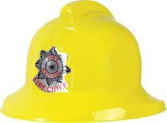 construction hat toddler