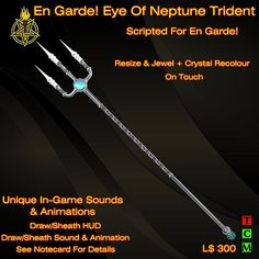 When I get to the Gamemakers' judging room I immediately go for the trident. I start to slay the dummies left and right, I stab at their hearts or where the hearts should be. Some of the judges look impressed that I can even lift the weapon. I may not look that strong but I am. This is the weapon that I trained with back at home.