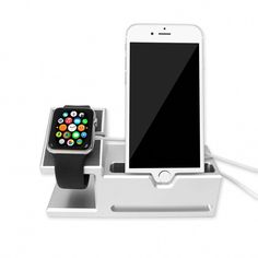 Jewelry & Watches Band Compatible With Apple Watch Relieving Rheumatism Watches, Parts & Accessories