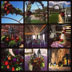 Flowers of the Field is your unique, boutique & affordable Las Vegas florist ! Providing same day flower delivery Las Vegas & Henderson residents love. Classic Wedding Flowers, Same Day Flower Delivery, Country Club Wedding, Big Day, Ladder Decor, Congratulations, Groom, Bride, Boutique