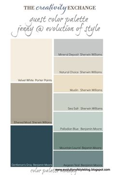 my+home+color+palette.jpg 1,045×1,600 pixels