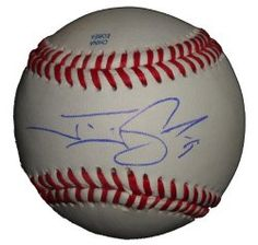SOLD OUT! #Jonny #Gomes #Autographed #Baseball with Proof Photo of Signing! #OaklandAthletics #OaklandA's #OaklandAs #SwinginAs #Oakland #Athletics #A's #MLB #Signed #Ball #Free #Shipping Click Here for more Oakland Athletics  #Collectibles: http://www.southwestconnection-memorabilia.com/category/74291535441/1/OAKLAND-ATHLETICS.htm