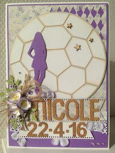 Cards, Inspiration, Decor, Decoration, Biblical Inspiration, Decorating, Dekorasyon, Maps, Dekoration