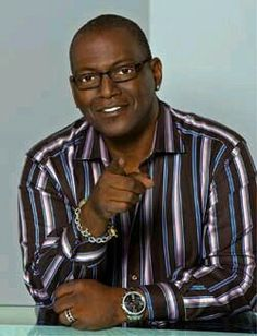 #RandyJackson's leaving #AmericanIdol for good after 13 years.  The record company executive was originally a judge on the show, but switched to being a mentor on the last series.  Randy was one of the original American Idol judges along with Simon Cowell and Paula Abdul. Posted on: Wednesday 12th November 2014, 10:24 AM Source: CI4TKS™ - The Ticket Search Engine! www.clickit4tickets.co.uk/ticketnews  Author: Click It 4 Tickets Buy tickets online at www.clickit4tickets.co.uk