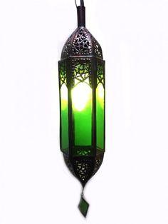 Handmade Moroccan Oriental Arabian Pendant Ceiling Light Lamp Lighting Lantern