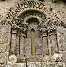 San Xián de Astureses - Boborás - Ourense