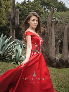ae793df4337a High low evening dress sewing patterns rose latest design formal evening gown  red frocks for adults
