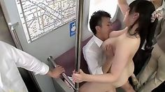 Public, page 1 - Mazol Porn