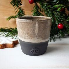 Stoneware, handmade & unique Stoneware, Planter Pots, Etsy Seller, Ceramics, Unique Jewelry, Handmade Gifts, Vintage, Ceramica, Kid Craft Gifts