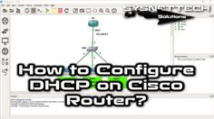 Cisco Router DNS Configuration with GNS3 | Cisco Router DNS ✅   cisco router dns configuration with gns3,  cisco router dns configuration,  cisco router dns server configuration example,  cisco router dns server config,  cisco router dns server setup,  cisco dns server configuration example,  cisco dns server configuration guide,  cisco router as dns server configuration,  dns server configuration in cisco router,  dns server configuration on cisco router,