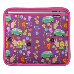 >>>Coupon Code          Groovy 60's Purple Pattern iPad Sleeves           Groovy 60's Purple Pattern iPad Sleeves In our offer link above you will seeShopping          Groovy 60's Purple Pattern iPad Sleeves today easy to Shops & Purchase Online - transferred directly secure and...Cleck Hot Deals >>> http://www.zazzle.com/groovy_60s_purple_pattern_ipad_sleeves-205162674003233838?rf=238627982471231924&zbar=1&tc=terrest