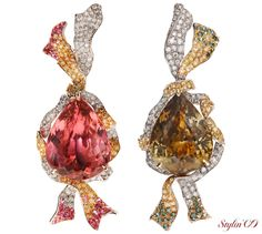chara wen jewelry - Поиск в Google