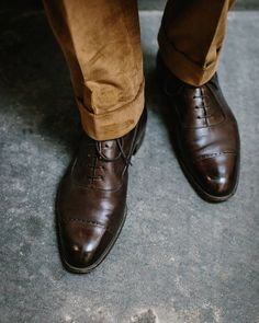 5ace68547c51 41 Best Oxfords images in 2019