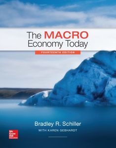 Business 12th edition free ebook share computer ebooks free the macro economy today 14th edition pdf ebook fandeluxe Images