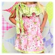 Free Pattern Downloads - Discount Designer Fabric - Fabric.com