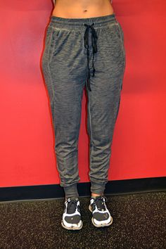 Guava Juice Youth Classic Sweatpants Pull-on Jogger Training Pants