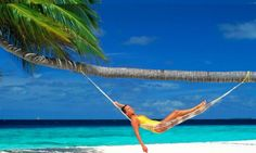 Travel insurance: How to get the cheapest quotes and best cover