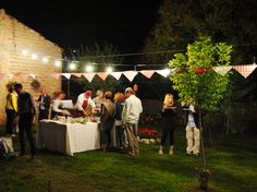 #barbecue #catering