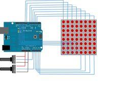 Skill Builder Reading Circuit Diagrams Circuits Circuit Diagram And Tech