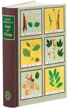 seeds-of-change