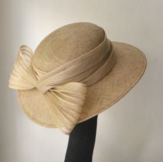 Cute Spring Hat To Look Perfect Style Flapper Accessories, Derby Dress, Spring Hats, Church Hats, Fancy Hats, Wedding Hats, Dress Hats, Spring Summer 2015, Caps Hats