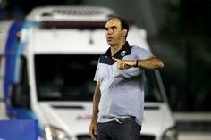 BotafogoDePrimeira: Gomes 'supera' René e se torna o maior técnico do ...