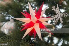 herrnhut stars  #mybrilliantstar #moravianstar #herrnhutstars https://www.google.com/search?q=herrnhut+stars&safe=strict&source=lnms&tbm=isch&sa=X&ved=0ahUKEwj9367gmMTJAhWxnoMKHZxxAZgQ_AUIBygB&biw=1284&bih=707#imgrc=5_Ebpdviri-ImM: