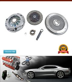 Need a new clutch kit? Ordering auto parts with #meParts is easy. Purchase with confidence, check the fit first!  Free Shipping Available! www.meparts.com For Questions, Call (818) 409-9494