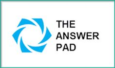 Answer Pad: The Free Student Response System | Updated for Version 2.0 & New Features - The Ed Tech Roundup