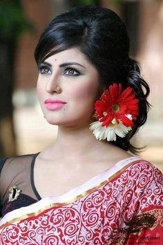 13 Best shravan images in 2018 | Indian actresses, South