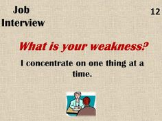 15 Interview Questions & Their Best Possible Answers. Best way to answer frequen… 15 Interview Questions & Their Best Possible Answers. Best way to answer frequently asked HR Interview Questions for Freshers on… Job Interview Answers, Job Interview Preparation, Interview Questions And Answers, Job Interview Tips, Job Interviews, Job Resume, Resume Tips, Job Info, Job Search Tips