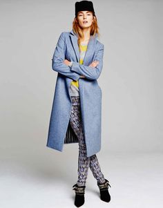 Scotch & Soda - Maison Scotch http://www.fashionaction.rs/ http://fashionaction-club.blogspot.com/  #scotch&soda #maisonscotch #jeans #dresses #apparel #collection #editorial #fashion #girls #heels #jewelry #love #model #outfit #photo #pretty #shoes #shopping #fall #winter #styles #trends