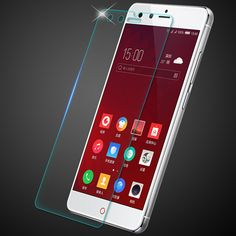 0.26mm Explosion-proof Tempered Glass Film for ZTE Nubia Z7 Mini Max Z9 Mini Max Z11 Mini Axon A2015 Mini Screen Protector Film #>=#>=#>=#>=#> Click on the pin to check out discount price, color, size, shipping, etc. Save and like it!