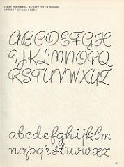 sciptlettering p21