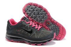 Nike-Air-Max-2011-Women they are WAYYYY more than $60, tho!!