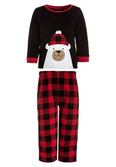 96f2367f5f 56 Best pajamas images