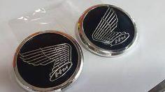 Honda-HM-Logo-Wings-Tank-Emblem-Cafe-Racer-Bobber-Universal-Custom-CB-BS
