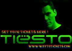 #SunCitymusicFestival #Tiesto #MartinGarrix #AscaratePark #ElPaso Aug 30 Tickets Presale Now @ http://bit.ly/1sR8FBI