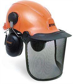 Heimtrainer DIGITAL ROT Bewegungstrainer Arm und Beintrainer Pedaltrainer