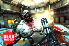 24 best dead trigger images on pinterest android video game and game on the go dead trigger malvernweather Images