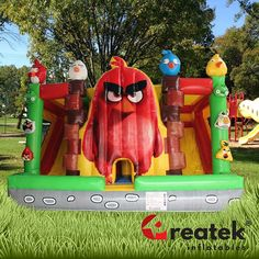 Quality Bouncy Castles & Inflatables for Sale. Bouncy House, Bouncy Castle, Inflatable Slide, Castles, Europe, Houses, Christmas, Ideas, Homes