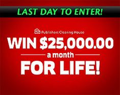 Enter our free online sweepstakes and contests for your chance to take home a fortune! Will you become our next big winner? Instant Win Sweepstakes, Online Sweepstakes, Black Panther Movie Poster, Lotto Winning Numbers, Anxiety Disorder Treatment, 2019 Ford Explorer, Thomas Wayne, Win For Life, Congratulations To You