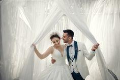 Ankaradüğünfotograf ART 2019 rezervasyonları için 05414321261 Wedding Dresses, Instagram, Fashion, Moda, Bridal Dresses, Alon Livne Wedding Dresses, Fashion Styles, Weeding Dresses, Bridal Gown