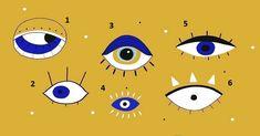 14 bodů, jejichž znalost vám umožní zbavit se nepříjemných bolestí po celém těle - Moc vědomí