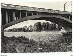 716_001_vise-le-pont-et-ile-robinson-1962.jpg (1625×1239)