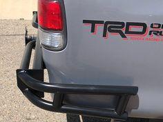 Toyota Tundra, Toyota Tacoma, 2006 Tundra, Off Road Bumpers, Toyota Trucks, First Car, Offroad, 4x4, Brainstorm