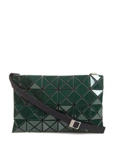 5a0aa6ee461a 23 Best Issey Miyake Bags images