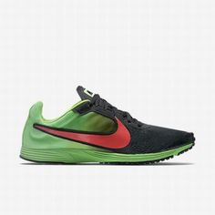 abfba3c7118fb 7 Best nike orange running shoes nike nikesportscheap4sale images ...