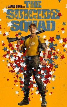 James Gunn, Dc Movies, Film, Movie, Film Stock, Cinema, Films
