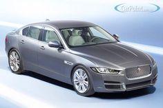 Jaguar plans massive dealer expansion